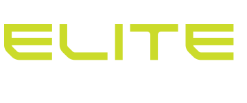 Elite Integrated Therapy Centers